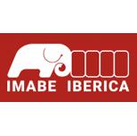 imabe